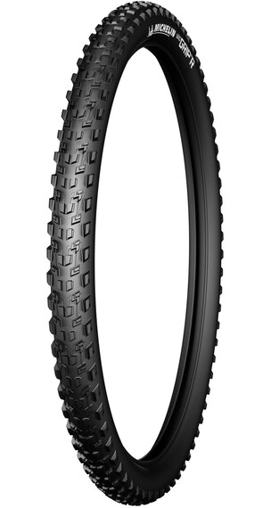 "Michelin Wild Grip'R2 27,5"" faltbar"